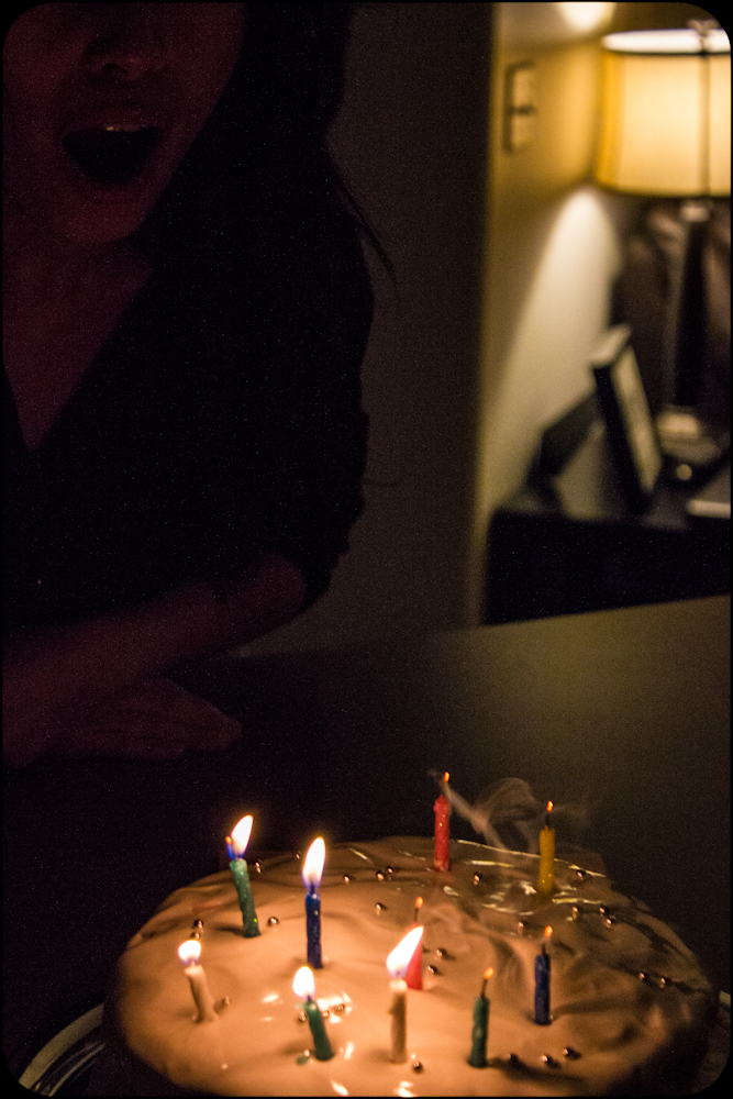 cake-1-87