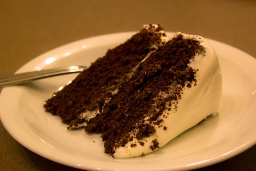 cake-1-93