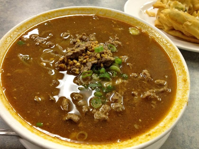 Satay Pho