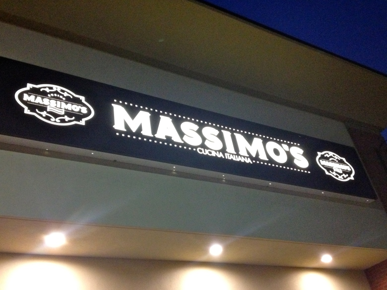 Massimos